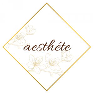 Independent Jewellery designer _ polymer clay earrings by Aesthete